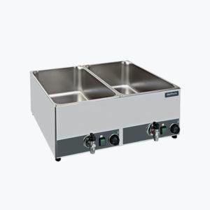 Distform Bano maria doble 2 300x300 Mueble cerrado de reciclado   Distform   Bano maria doble 2 300x300