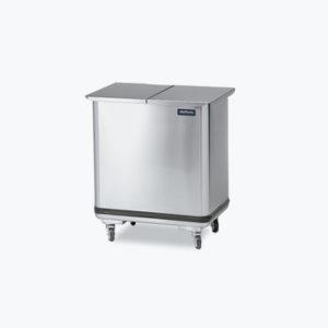 Distform Carro solidos 2 300x300 Tapa Gastronorm hermética con silicona   Distform   Carro solidos 2 300x300