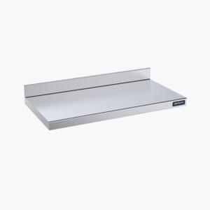 Distform Encimera mural 3 0 1 300x300 Table d'angle avec porte   Distform   Encimera mural 3 0 1 300x300