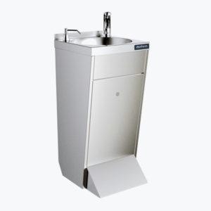 Lave-mains