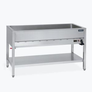 Distform Mesa bano maria 2 300x300 Tables chauffantes centrale traversante   Distform   Mesa bano maria 2 300x300