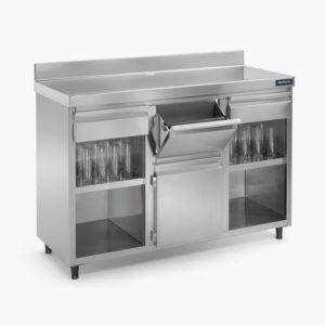 Distform Mesa cafetero 2 300x300 Tables d'angle   Distform   Mesa cafetero 2 300x300