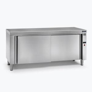 Distform Mesa caliente 2 300x300 Mueble con cajones a mano derecha y puertas correderas   Distform   Mesa caliente 2 300x300