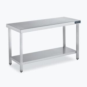 Distform Mesa central 1 estante 3 1 300x300 Table d'angle avec porte   Distform   Mesa central 1 estante 3 1 300x300
