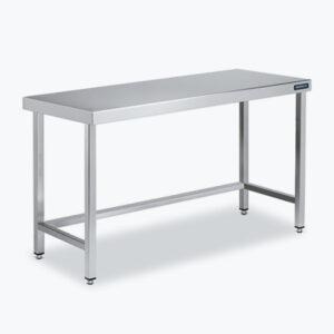 Distform Mesa central marco 3 1 300x300 Table d'angle avec porte   Distform   Mesa central marco 3 1 300x300