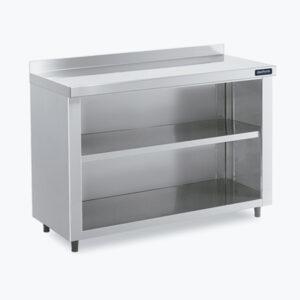 Distform Mesa contramostrador 3 1 300x300 Tables d'angle   Distform   Mesa contramostrador 3 1 300x300