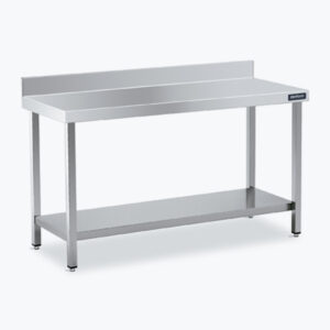 Distform Mesa mural 1 estante 3 1 300x300 Table d'angle avec porte   Distform   Mesa mural 1 estante 3 1 300x300