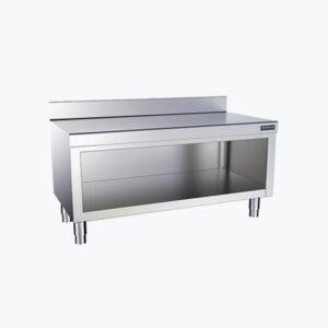 Distform Mueble altura600 abierto 2 1 300x300 Single knob column tap   Distform   Mueble altura600 abierto 2 1 300x300