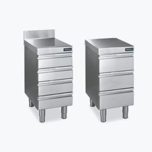 Distform Mueble cajones 2 300x300 Module sans socle pour poubelle   Distform   Mueble cajones 2 300x300