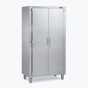Distform armario pie limpieza 2 300x300 Armario para artículos de limpieza   Distform   armario pie limpieza 2 300x300
