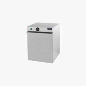 Distform calentador platos modular 2 300x300 Armario para artículos de limpieza   Distform   calentador platos modular 2 300x300