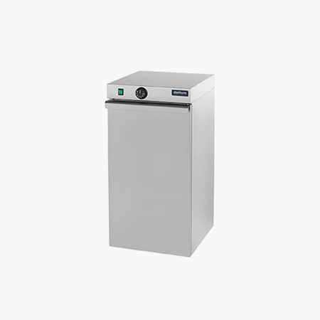 calentador_platos_simple_2
