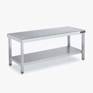 Distform mesa altura600 3 copia 1 300x300 Tables d'angle   Distform   mesa altura600 3 copia 1 300x300