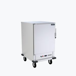 Carros de mantenimiento de temperatura y baño maría