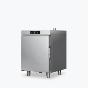 Regeneradores de temperatura Evoline