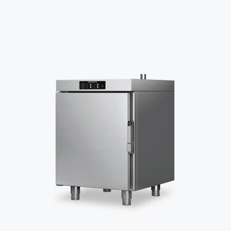 Distform evoline 5GN 23 2 Regeneration oven 5 GN 2/3   Distform   evoline 5GN 23 2
