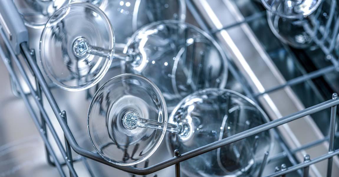 Distform cocinas industriales vajilla limpieza Todo lo que necesitas saber sobre la zona de lavado de una cocina industrial   Distform   cocinas industriales vajilla limpieza