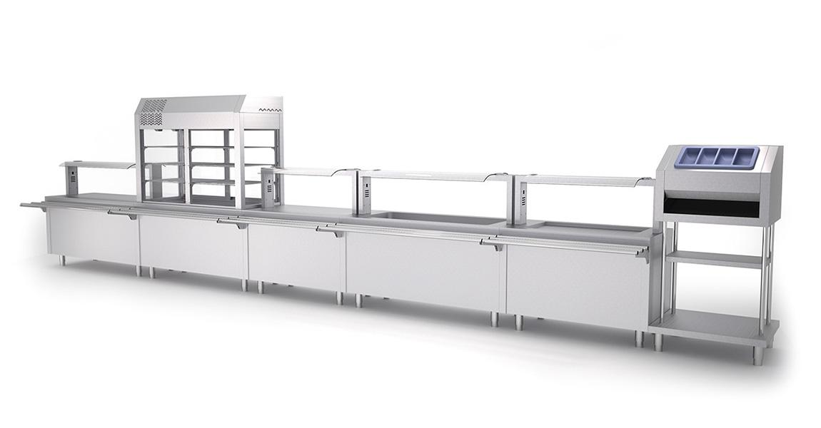 muebles-acero-inoxidable-hosteleria-cocina-industrial-equipamiento
