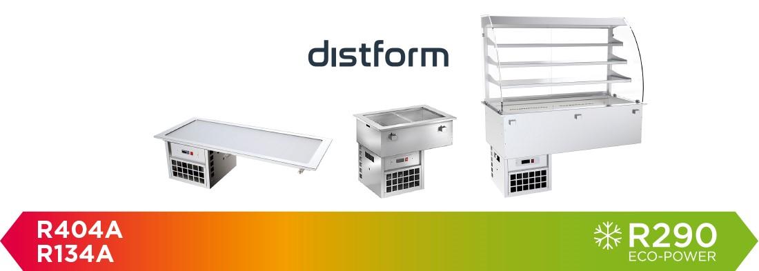 gas-refrigerante-R290-hosteleria-maquinaria-cocina-distform