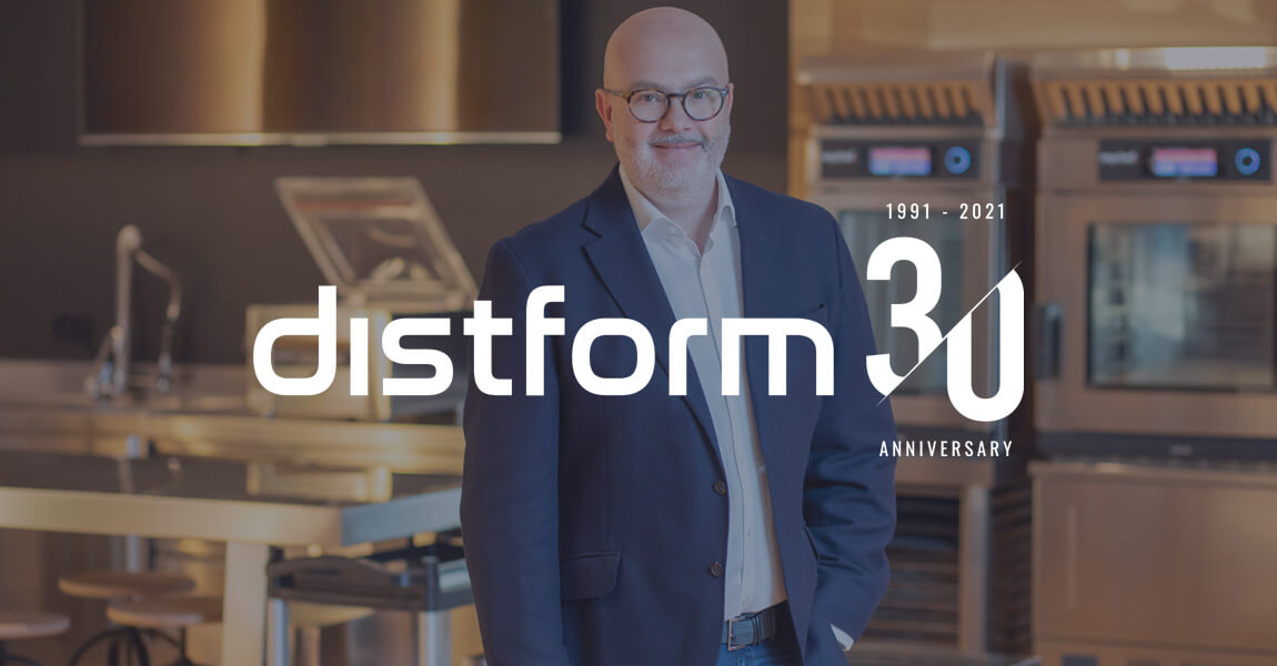 Distform 30th anniversary distform Distform celebrates its 30th anniversary   Distform   30th anniversary distform