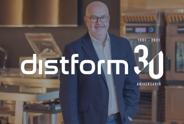 Josep-Ramon-Subira-Distform-30-años