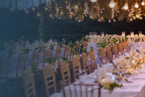 Distform Equipamiento para bodas 1024x534 1 1 600x403 inicio   Distform   Equipamiento para bodas 1024x534 1 1 600x403