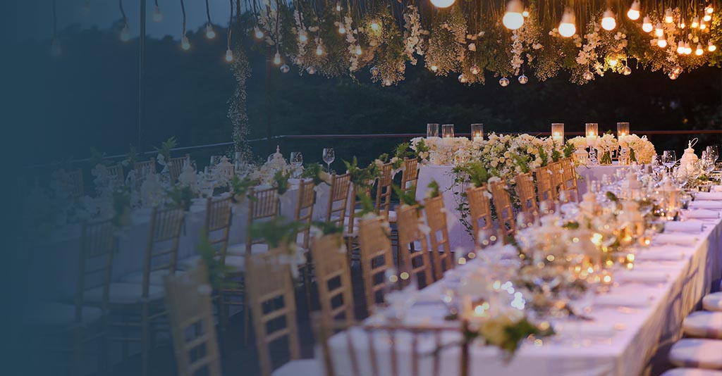 Distform Equipamiento para bodas 1024x534 1 1 ¿Por qué elegir muebles de acero inoxidable en hostelería?   Distform   Equipamiento para bodas 1024x534 1 1