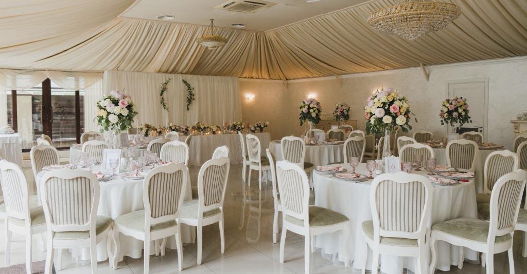 Distform Equipamiento para bodas 1024x534 2 Equipamiento para bodas   Distform   Equipamiento para bodas 1024x534 2